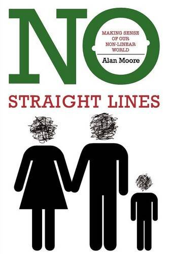 No Straight Lines By Alan Moore