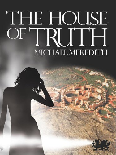 The House of Truth By Michael John Meredith