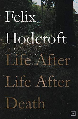 Life After Life After Death By Felix Hodcroft