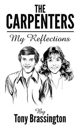 The The Carpenters By Tony Brassington
