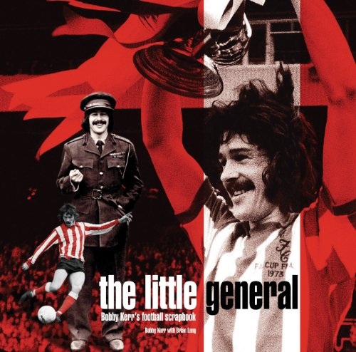 The Little General