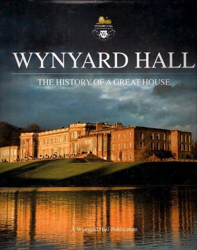Wynyard Hall