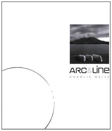 Arc & Line By Charlie Waite