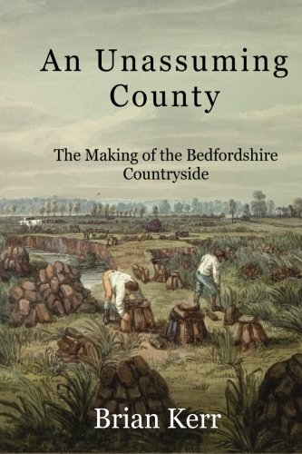 An Unassuming County By Brian Kerr