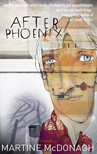 After Phoenix By Martine McDonagh