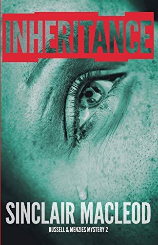 Inheritance By Sinclair MacLeod