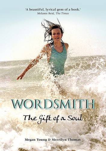 Wordsmith By Megan Young