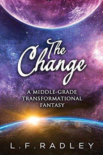 The Change By L F Radley