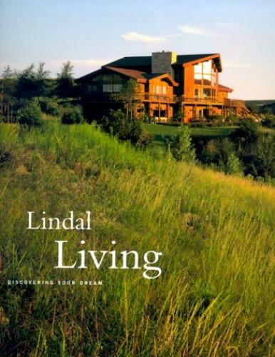 Lindal Living By Lindal Cedar Homes