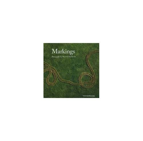 Title: Markings By Maxwell MacKenzie