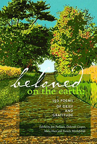 Beloved on the Earth By Jim Perlman