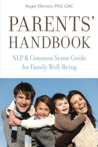 Parents' Handbook By Roger Ellerton