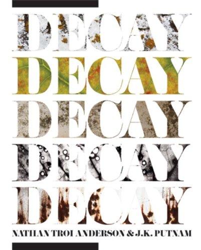 Decay By John Putnam