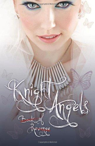 Knight Angels By Christina Corlett