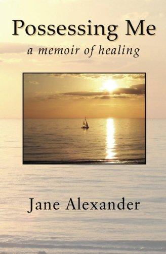 Possessing Me By Jane Alexander