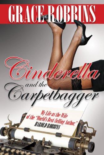 Cinderella and the Carpetbagger von Grace Robbins