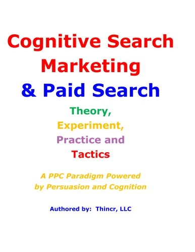 Cognitive Search Marketing & Paid Search By Thincr LLC
