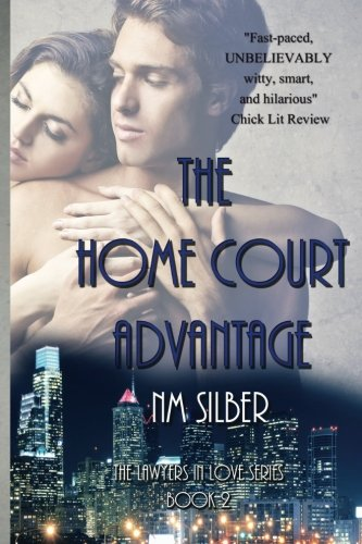 The Home Court Advantage By N M Silber