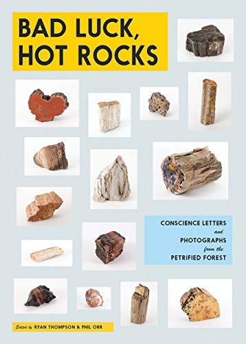 Bad Luck, Hot Rocks
