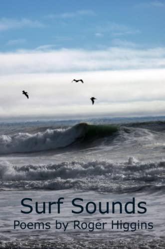 Surf Sounds By Roger Higgins