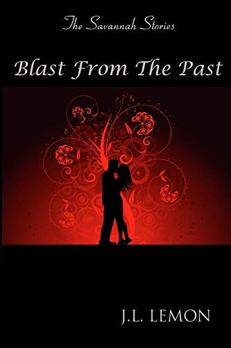 Blast From The Past By J L Lemon