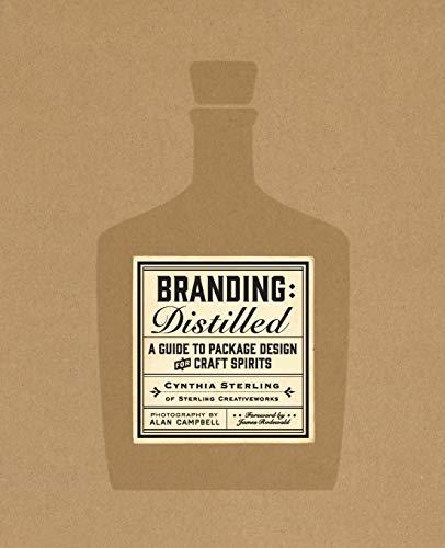Branding By Cynthia Sterling