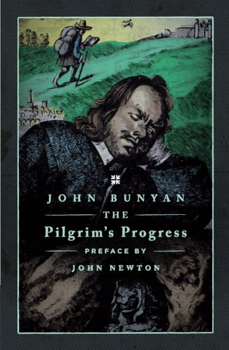 The Pilgrim's Progress By Desiring God