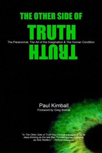 The Other Side of Truth By Paul Kimball