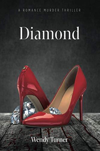 Diamond By Wendy Turner