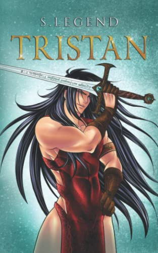 Tristan By M a Sambre