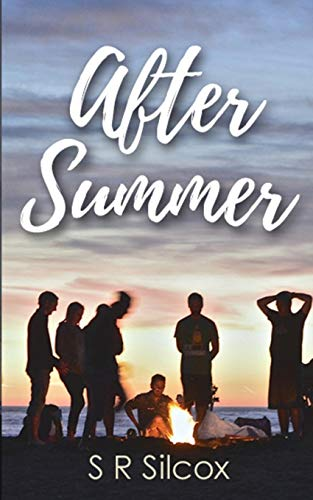 After Summer By S R Silcox