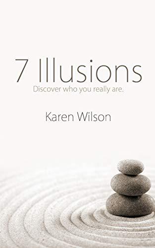 7 Illusions By Karen Wilson (University of York)