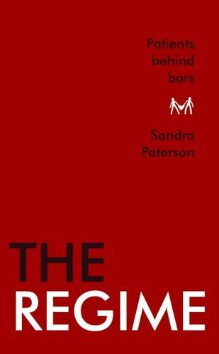 The Regime By Sandra Paterson