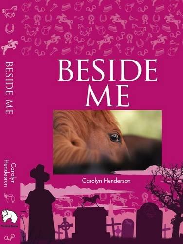 Beside Me By Carolyn Henderson