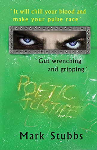 Poetic Justice By Mark Stubbs