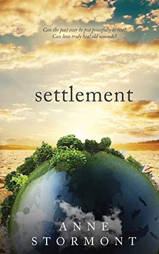 Settlement By Anne Stormont