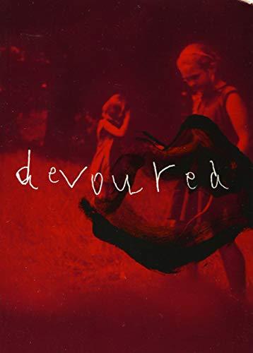 Devoured By Anna Mackmin