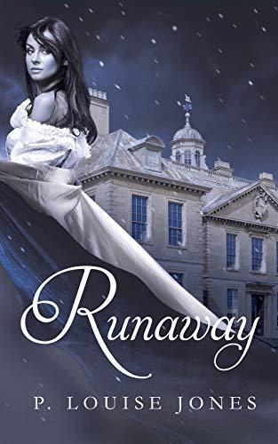 Runaway By Louise Jones