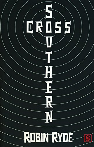 Southern Cross By Robin Ryde