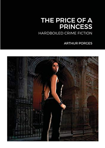 The Price of a Princess By Arthur Porges