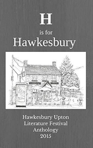 H is for Hawkesbury By Edited by Debbie Young