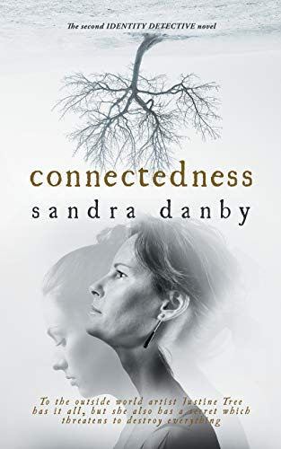 Connectedness By Sandra Danby