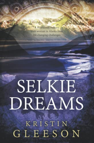 Selkie Dreams By Kristin Gleeson