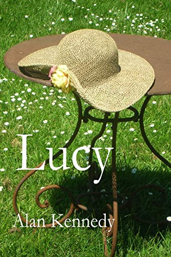 Lucy By Alan Kennedy