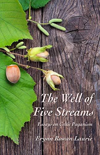 The Well of Five Streams By Erynn Rowan Laurie