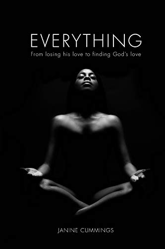 Everything By Janine Cummings