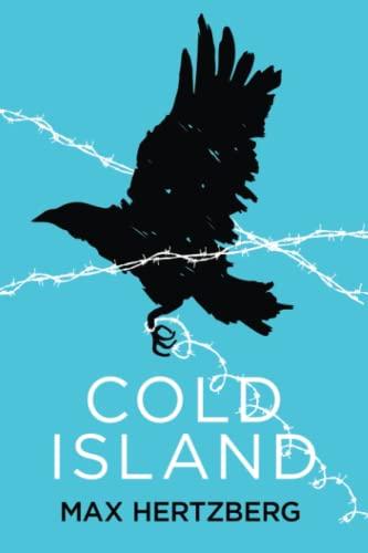 Cold Island By Max Hertzberg
