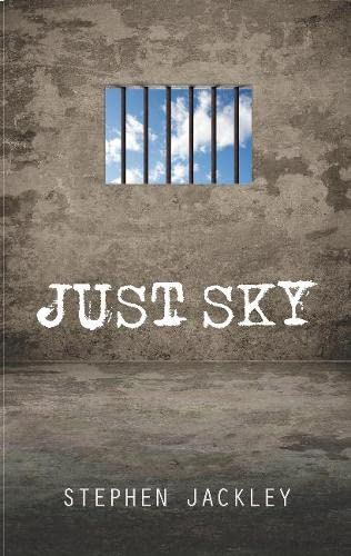 Just Sky By Stephen Jackley