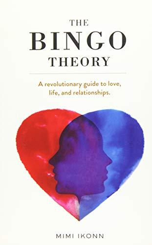 The Bingo Theory By Mimi Ikonn