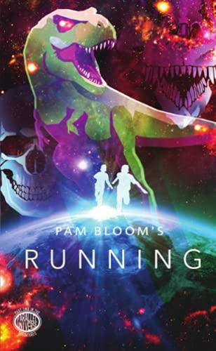 Running By Pam Bloom